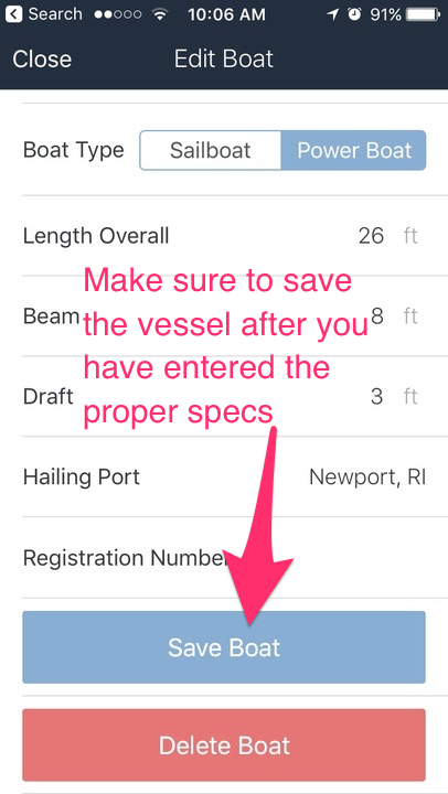 Save_Boats_IOS.png