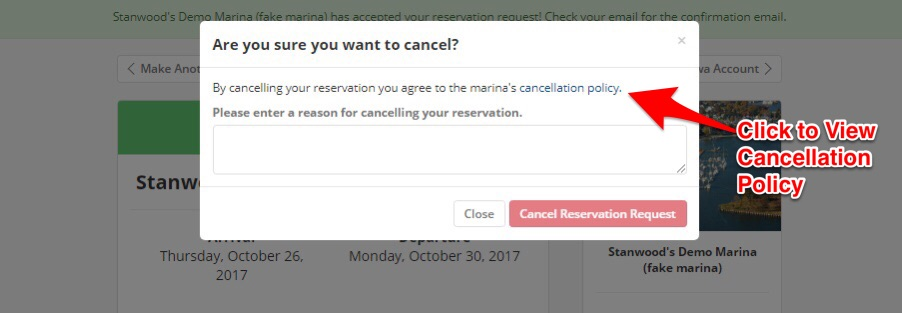 Boater_Cancel_Cancellation_Policy.png