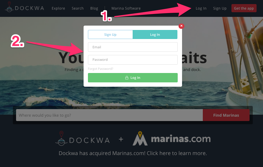 Dockwa___Marina_dock__slip__and_mooring_reservations_made_simple_.png