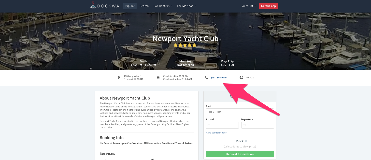 Newport_Yacht_Club_slip__dock__mooring_reservations_-_Dockwa.png